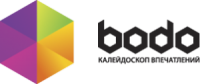bodo_logo-300x127