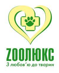 zoolux-logo-heart-9